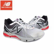 new-balance-2017-new-original-w790p4-womens-sneakers-white-intl-8989-10709891-598b2a524863aeed18300419d0d3fd32-catalog_233 Koleksi List Harga Sepatu Kets New Balance Wanita Teranyar tahun ini