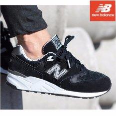 new-balance-2017-new-original-wl999ac-womens-sneakers-black-intl-9018-31709891-e262aee6bc95eef9cdb090450814bca2-catalog_233 Koleksi List Harga Sepatu Kets New Balance Wanita Teranyar tahun ini