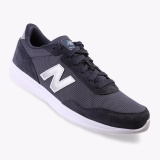 Spesifikasi New Balance 321 Men S Lifestyle Shoes Abu Abu Murah Berkualitas