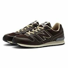 Perbandingan Harga New Balance 368 Men S Sneakers Shoes M368Jbr Brown New Balance Di Indonesia