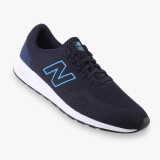 Harga New Balance 420 Re Engineered Men S Lifestyle Shoes Navy New Balance Asli