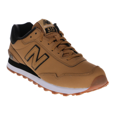 Harga New Balance 515 Classics Winter Stealth Wheat New Balance Terbaik