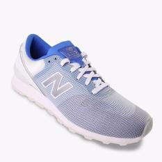 Jual New Balance 996 Women S Lifestyle Shoes Putih Di Indonesia
