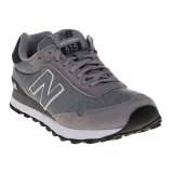 Beli New Balance Classics Traditionnels 515 Men S Shoes Steel Murah Indonesia