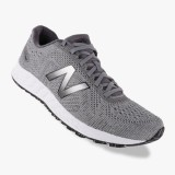 Spesifikasi New Balance Fresh Foam Arishi Sweatshirt Pack Men S Running Shoes Abu Abu Murah