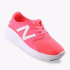 New Balance FuelCore Coast v3 Sepatu Lari Anak Perempuan - Pink - PSNET5 ef82a1a8f2