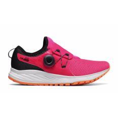 New Balance FuelCore Sonic - Sepatu Wanita - Pink