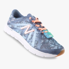 Review Tentang New Balance Graphic Pack Women S Training Shoes Navy
