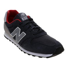 Jual New Balance Lifestyle 373 Hitam Murah Indonesia
