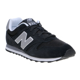 Jual New Balance Lifestyle 373 Men S Shoes Abu Abu Di Bawah Harga