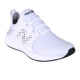 Obral New Balance Mcruzwt Mens Performance Cruz Sepatu Sneakers White Murah