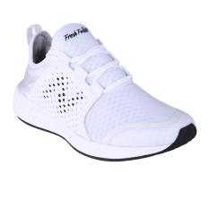Harga New Balance Mcruzwt Mens Performance Cruz Sepatu Sneakers White New Balance Online