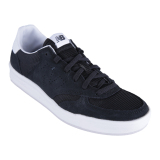 Toko New Balance Men S Lifestyle Crt300 Classic Black Murah Indonesia