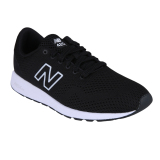 Jual New Balance Mrl420Ng Men S Lifestyle 420 Re Engineered Limited Edition Black Lengkap