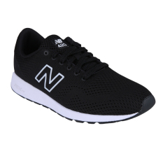 Harga New Balance Mrl420Ng Men S Lifestyle 420 Re Engineered Limited Edition Black Murah