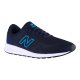 Harga New Balance Mrl420Rn Men S Lifestyle 420 Re Engineered Blue Di Indonesia