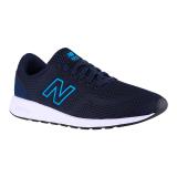 Model New Balance Mrl420Rn Men S Lifestyle 420 Re Engineered Blue Terbaru