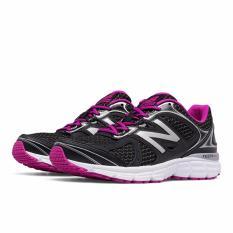 Situs Review New Balance Original Running Tech Women W560Rb6