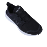Toko New Balance Performance Cruz Sepatu Sneakers Black White Termurah Di Indonesia