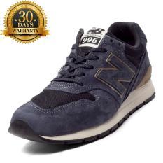 Beli New Balance Revlite 996 Darkblue Mrl996Hb Nyicil