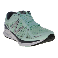 Harga New Balance Running Course Women S Shoes Sea