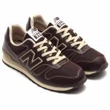 Harga New Balance W 368 Jbr Classic Brown Baru