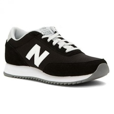 New Balance Womens Lifestyle 420 Casual Shoes Hitam Putih - Daftar ... 6a8d02f844