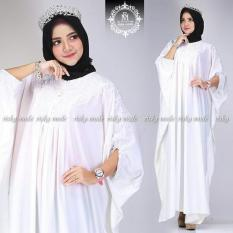 New Colletion Kaftan Aliyah Terlaris