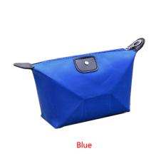 new-fashion-candy-girl-pouch-bag-clutch-handbag-travel-make-up-cosmetic-casual-purse-blue-2694-4599044-a4dc0be35d737095bc93e90f9564be65-catalog_233 Ulasan Harga Produk Viva Kosmetik 2015 Terbaru