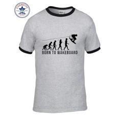 Harga Hemat New Fashion Doctor Who Regeneration Printed Men S T Shirt