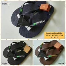 New!! Havaianas Rainbow Flip Sandal - Ba79c5
