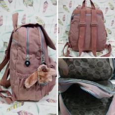 New Koleksi Terbaru Tas Ransel/Backpack Kipling Kp3002