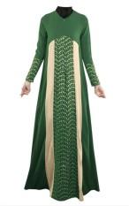 new-muslim-dress-long-kaftan-dresses-dubai-fashion-stitching-loose-abaya-turkish-muslim-clothing-women-islamic-dress-intl-7534-55394368-8d2ee505ceb4e9744c4d7f385d3a8d83-catalog_233 Ulasan Harga Busana Muslim Modern Turki Termurah tahun ini