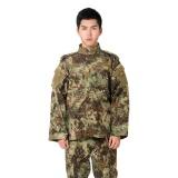 Beli Gaya Baru Army Seragam Militer Taktis Suit Peralatan Bdu Desert Kamuflase Combat Airsoft Cs Berburu Seragam Pakaian Set Jaket Celana Highland Intl Kredit