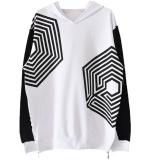 Beli Gaya Baru Exo Overdosis Hooded Sweater Korea Seoul Konser Sweater Xl Hitam Intl Dengan Kartu Kredit