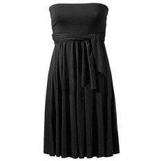 new-trend-dong-dian-womens-stretchy-halter-bandeau-bikini-cover-upbeach-dress-black-m-intl-3620-96746314-0b7f617755b7e75331cfa0040af11439-catalog_233 Trend Rok Muslim Terlaris plus dengan Harganya untuk bulan ini
