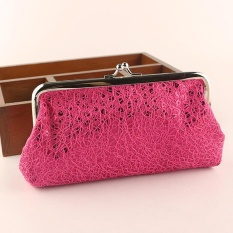 Payet Perempuan Clutch
