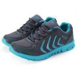 Jual Baru Berjalan Childrens Pelatih Lari Sepatu Olahraga Sepatu Fashion Menyerap Kejut Branded