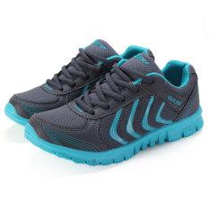 Jual Baru Berjalan Childrens Pelatih Lari Sepatu Olahraga Sepatu Fashion Menyerap Kejut Oem Asli