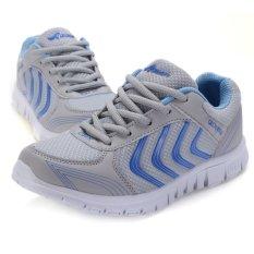Toko Baru Berjalan Childrens Pelatih Lari Sepatu Olahraga Sepatu Fashion Menyerap Kejut Terlengkap Di Tiongkok