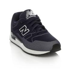 Iklan New Balance 530 Lifestyle Re Engineered Sneakers Shoes