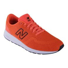 Jual New Balance 420 Re Engineered Men S Lifestyle Shoes Ori