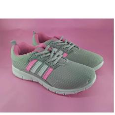 Newera Sepatu Sport Wanita Flanette 37-40