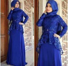 Harga Newoneshop Gamis Syari Princes Fashion Muslim Baju Muslim Wanita Maxi Dress Merk Newone