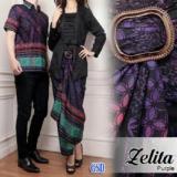 Review Nicer Couple Batik Kutu Terbaru Cp Zelita Purple Ncr Di Dki Jakarta