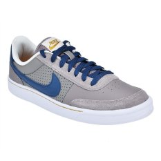 Harga Nike 599434 040 Sepatu Sneakers Grand Terrace Abu Abu Terbaru