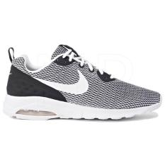 Nike air max motion oreo for mens