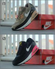 NIKE AIR MAX ONE WOMAN IMPORT GRADE ORIE MADE IN VIETNAM 2 VARIAN