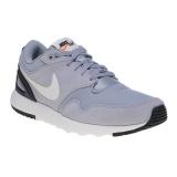 Spek Nike Air Vibenna Men S Shoes Wolf Grey Sail Black