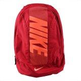 Harga Nike Ba3341 683 Graphic North Ransel Merah Murah